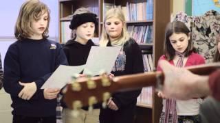 Fifth Grade - Bill Parrott 001.wmv