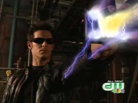 Kamen Rider Wing Knight Len