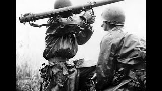 [COH2][1v1] Propagandacast #428 [OKW]Giap vs [US]Overlord