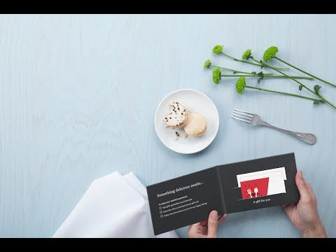activating your opentable gift card youtube rh youtube com opentable gifts website opentable gift card