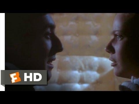 Emma (4/10) Movie CLIP - Mr. Elton Adores Emma (1996) HD