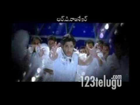 Varudu Trailers  Allu Arjun  Promos  s   Sgs  Telugu Movies  Telugu Cinema and Exclusive Sgs   123telugu com