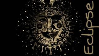 Eclipse - Felix R
