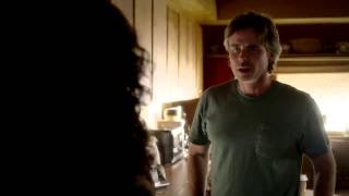 True Blood 7x06 - Karma - Clip #1.