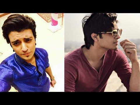 Mayar Badhon //  Star Jalsha Serial Actor John Bhattacharya  Unseen Photos