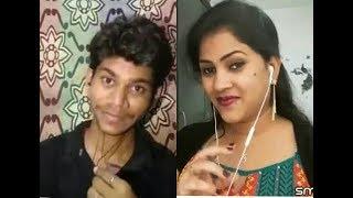 Aaj Kehna Zaroori Hai | Ost Andaaz on Sing! Karaoke by musical Shree + Hemchand Sahu Smule