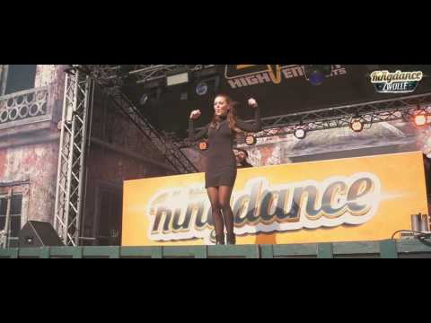Kingdance Zwolle 2016 | Official Aftermovie