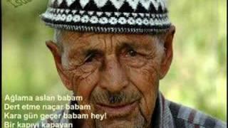 Fatih Kısaparmak-Bu Adam Benim Babam[www.yenitayfa.com]