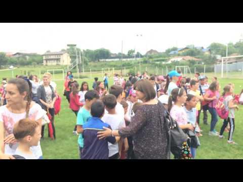 Spectacol Ziua Copilului- Stadion Cernica. 31-mai-2017- P2/2