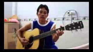 Vợ Tôi guitar Tham Khảo