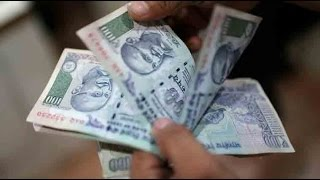 india s q3 gdp growth rate at 7 in 2016 17 demonetisation impact factored in