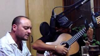 GUALICHO - FABULAS DE AMOR - CON EL ALMA YouTube Videos