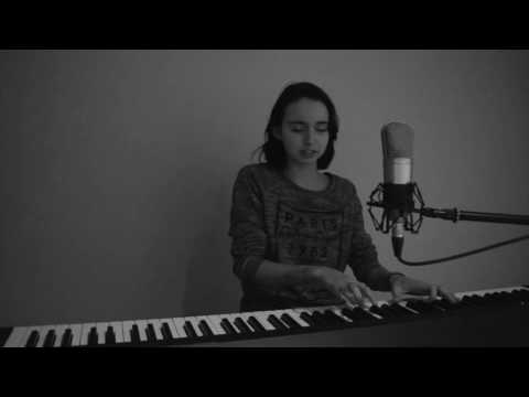 Bad reputation - Cover by Alexia Langis
