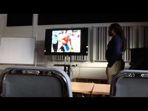 AN INTRODUCTION TO THE MUSIC AND DANCE OF WEST AFRICA, O'dyke Nzewi PhD Arts Practice - 2 HD