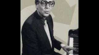 Georg Kreisler - Der Furz
