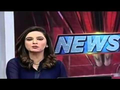 JOHN SHIKE WAA TV  IS P.P.P. & ASIF ALI  ZARDARI ARE ENEMY OF PAKISTAN & RANGERS?