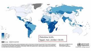 Eradicating Cervical Cancer by 2030
