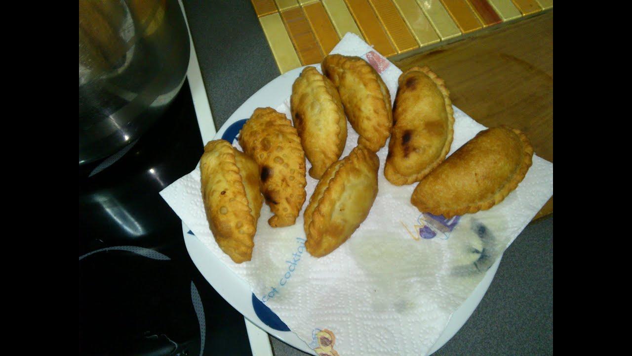 empanadas de queso bolivianas - photo #22