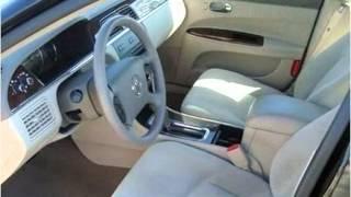 2007 Buick LaCrosse Used Cars Macon GA