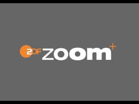 DOKU Irrsinn auf dem Wohnungsmarkt ZDFzoom