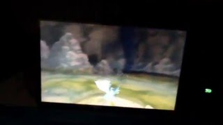 Pokemon ORAS Walkthrough Part 14 Granite Cave Revisited
