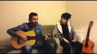EMRE - ARİF BU ŞEHİRDE