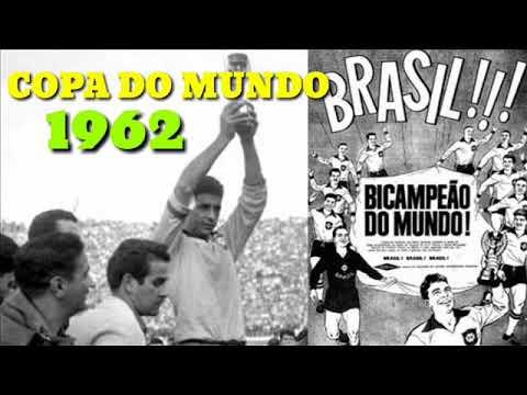 Tema em Homenagem ao Brasil Bicampeão Mundial 62 - YouTube 5db7c32df2260