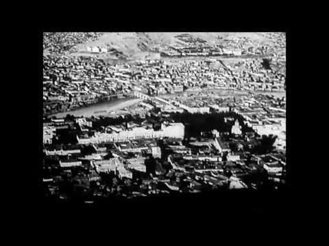 Tbilisi 1926 - 1930