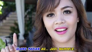 ABANG SAYANG - Voc.Sisca Hsb - Cipt.Rony Saputra - Video.Erwin Duta