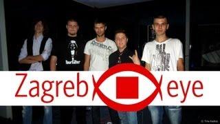 Radio Dubrava | Zagreb Eye Viewpoint | 24.08.2013.