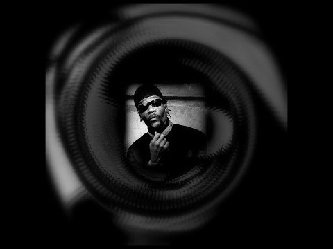 A PERSONAL TRIBUTE TO RHYTHM & SOUND - Live Atlas Dub Soundsystem OverDubMix by Macka X [Mackami]