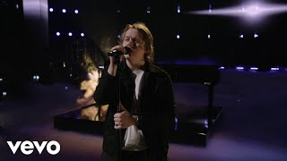 Lewis Capaldi - Lewis Capaldi - Before You Go (Live From The Voice / 2020)