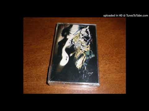 Atmosphere - Tracksmart (Feat. Mr. Gene Poole)