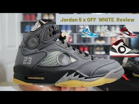 jordan-5-x-off-white-review