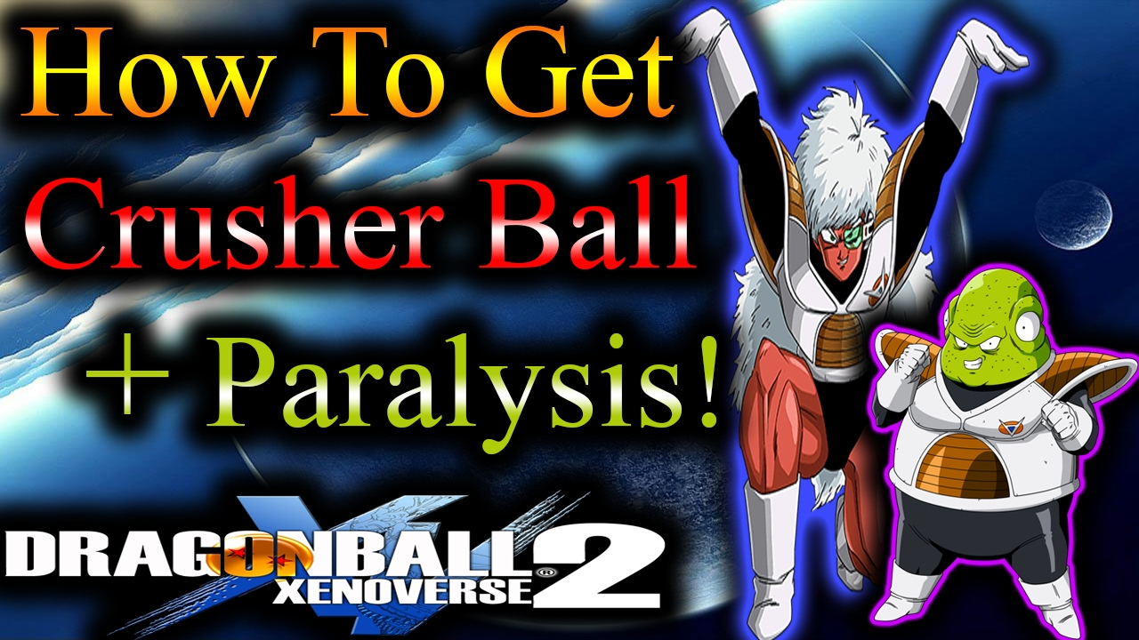 xenoverse 2 how to get supersaiyem