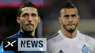Kiew-Star für Schalke 04, Kevin Kuranyi bald schon wieder weg? | Transfer-News