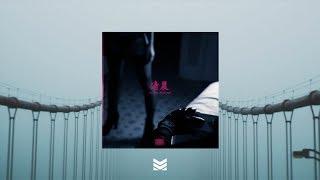 """Gemini"" - The Weeknd Type Beat | Pop Instrumental"