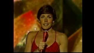 HELEN REDDY - YOU