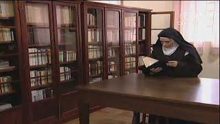Veja Como é O Dia A Dia No Convento De Monjas Carmelitas - Cn Notícias