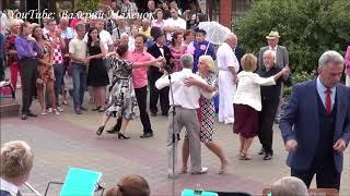 Дивіться, як ми танцюємо!!! #dance