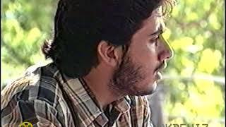 Küçük Emrah - Acılar 1989 (Video Klip)