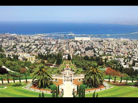недель самые интересные экскупси в израиле телефоны, часы