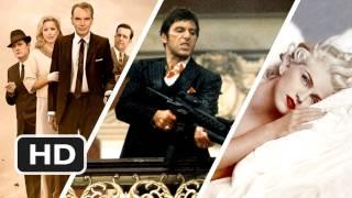 New On Netflix Streaming 02/15/12 MASHUP - Streaming Movies