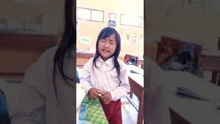 Lagu anak-anak termerdu lagu dangdut
