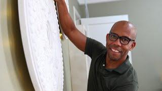 Meet Kenneth Wingard, Designer On Home Made Simple Tv!