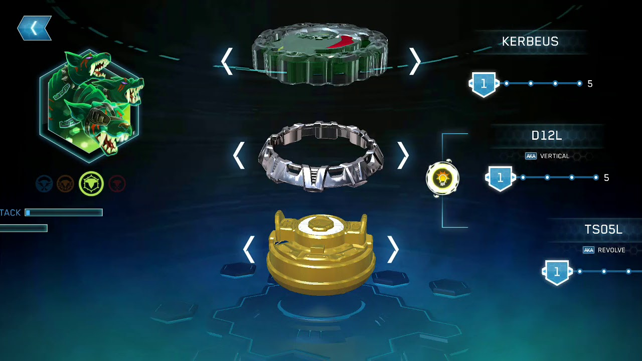 Download Beyblade adventure ep 2 chain launch