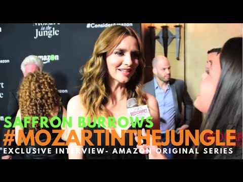 Mozart in the Jungle Season 3 - Exclusive: Season Recap [HD] | Prime Video from YouTube · Duration:  2 minutes 5 seconds