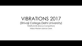 Shivaji College Fest