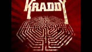 Repeat youtube video Kraddy - No Comply (Free Download)