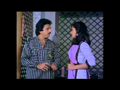 Block Jaam (2018) Hindi Dubbed Full Movie | Brahmanand ...